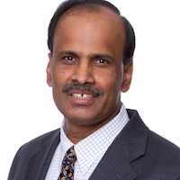 Paddu Govindaraj