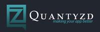 http://www.quantyzd.com/